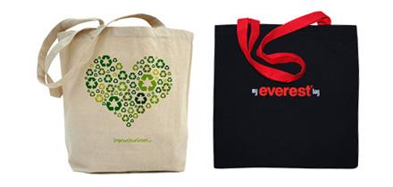 cdf83955c9 Πάνινες τσάντες διαφημιστικές οικολογικές πολλαπλών χρήσεων
